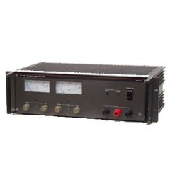 PE1642 Philips DC Power Supply