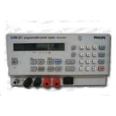 PM2811 Philips DC Power Supply