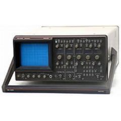 PM3295 Philips Analog Oscilloscope
