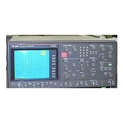 PM3320 Philips Digital Oscilloscope