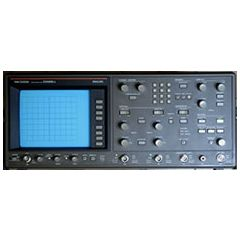 PM3320A Philips Digital Oscilloscope