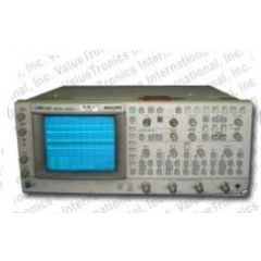 PM3384 Philips Digital Oscilloscope