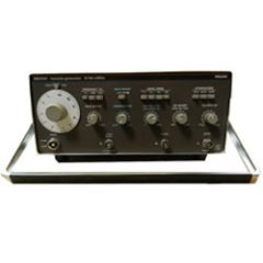 PM5131 Philips Function Generator