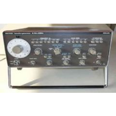PM5132M Philips Function Generator