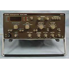 PM5133 Philips Function Generator