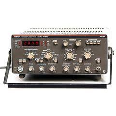 PM5134 Philips Function Generator