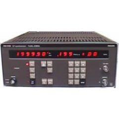 PM5190 Philips Function Generator
