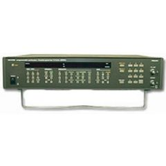 PM5193M Philips Function Generator