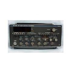 PM5326 Philips RF Generator