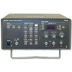 PM5518 Philips TV Generator