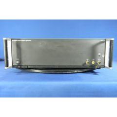 PM5534 Philips TV Generator