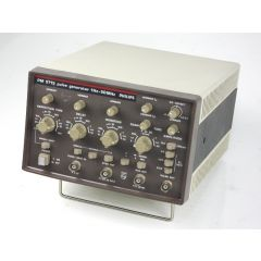 PM5715 Philips Pulse Generator
