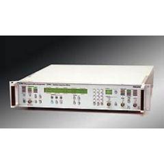 PM5781 Philips Pulse Generator
