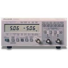 PM6666 Philips Frequency Counter
