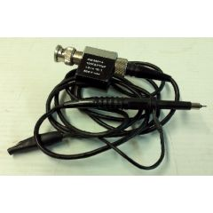PM8927A Philips Voltage Probe