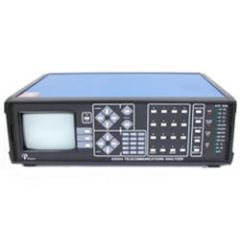 5500A Phoenix Communication Analyzer