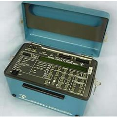 5575A Phoenix Communication Analyzer