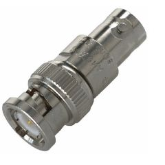 4119-50 Pomona Coaxial Adapter