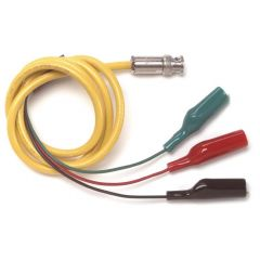 5342 Pomona Triax Cable