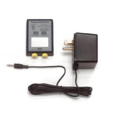6086 Pomona Static Control Touch Tester