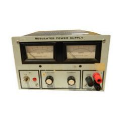 BPA-20E PowerMate DC Power Supply