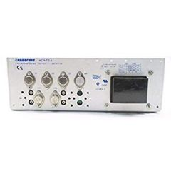 HE24-7.2-A Powerone DC Power Supply