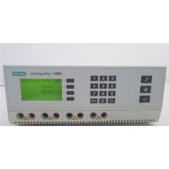 POWERPAC 1000 Biorad DC Power Supply