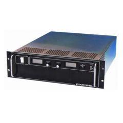 R62B-5060 Power Ten DC Power Supply
