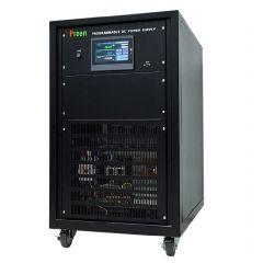 ADG-P-500-100 Preen DC Power Supply