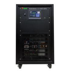 ADG-S-500-100 Preen DC Power Supply