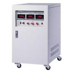 AFC-11003 Preen AC Source