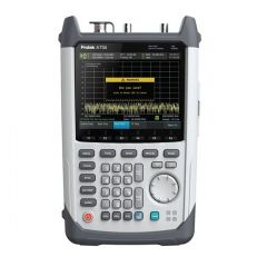 A734 Protek Spectrum Analyzer