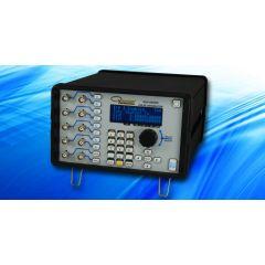 9522 Quantum Composers Pulse Generator