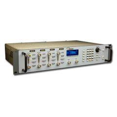 9732 Quantum Composers Pulse Generator