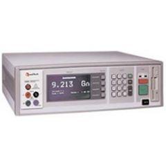 1865 QuadTech Insulation Meter