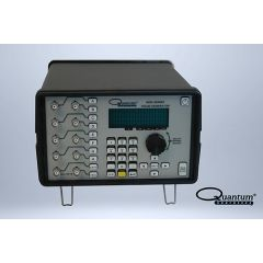 9422 Quantum Composers Pulse Generator