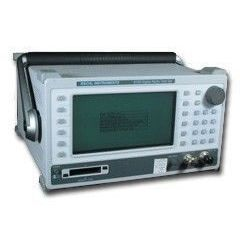6103E Racal Dana Communication Analyzer