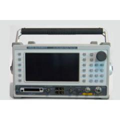 6113G Racal Dana Communication Analyzer