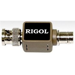 ADP0150BNC Rigol Adapter
