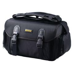BAG-DS1000 Rigol Case