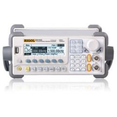 DG1022A Rigol Arbitrary Waveform Generator