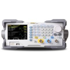 DG1022Z Rigol Function Generator