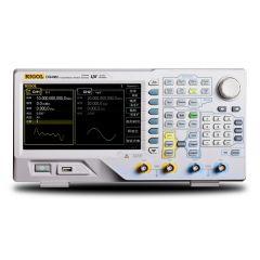 DG4062 Rigol Function Generator