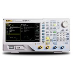DG4102 Rigol Function Generator