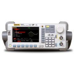 DG5071 Rigol Arbitrary Waveform Generator