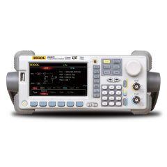 DG5072 Rigol Arbitrary Waveform Generator