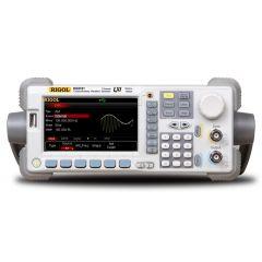 DG5101 Rigol Arbitrary Waveform Generator