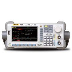 DG5102 Rigol Arbitrary Waveform Generator