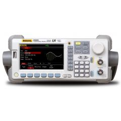 DG5251 Rigol Arbitrary Waveform Generator