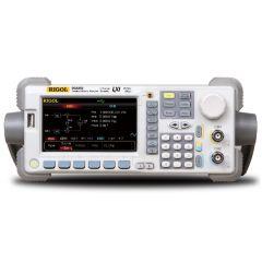 DG5252 Rigol Arbitrary Waveform Generator